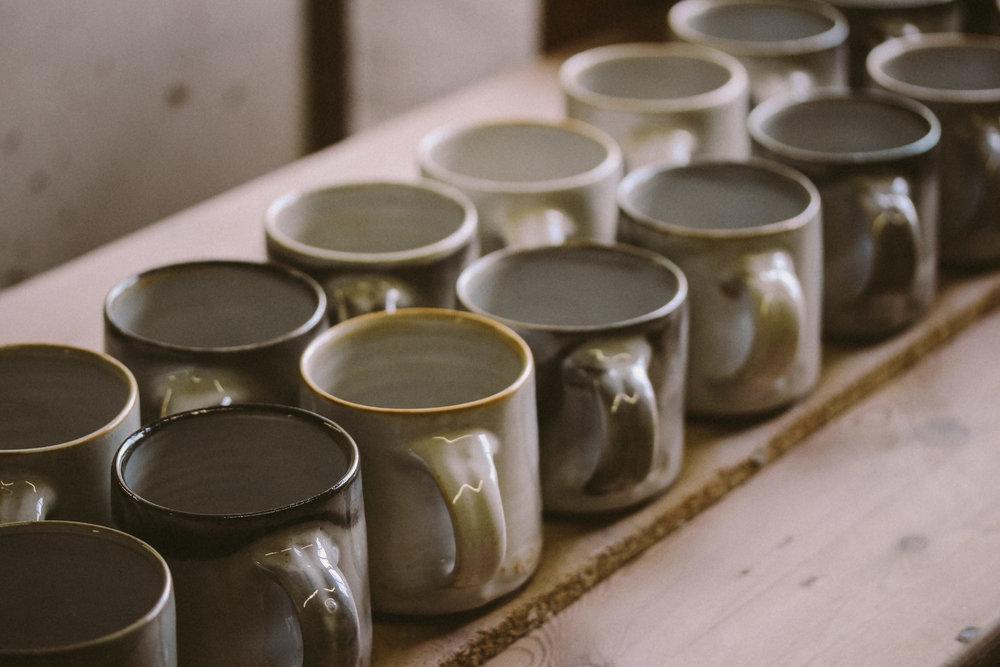 ceramics-6.jpg