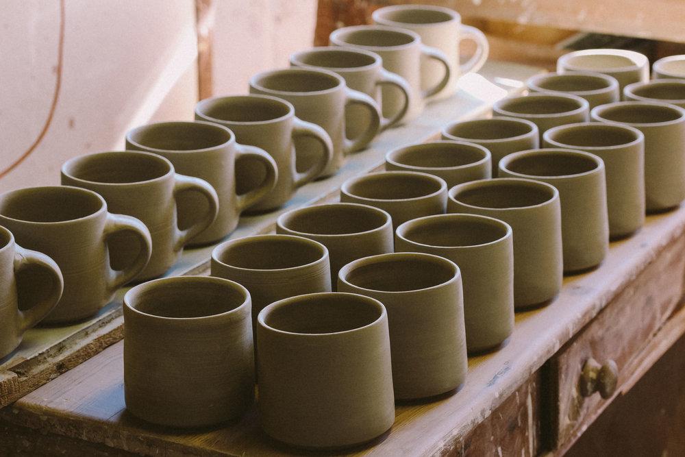 ceramics-5.jpg