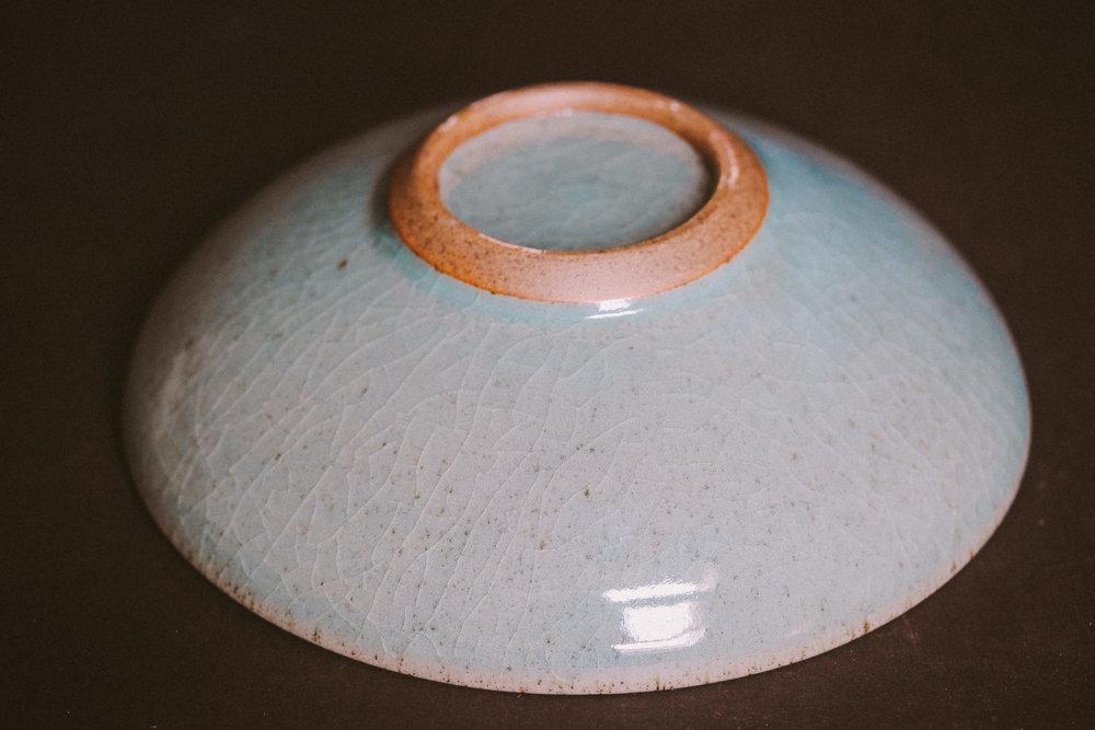 ceramics-8.jpg
