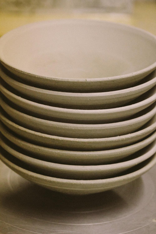 ceramics-19.jpg