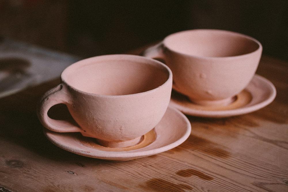 ceramics-24.jpg