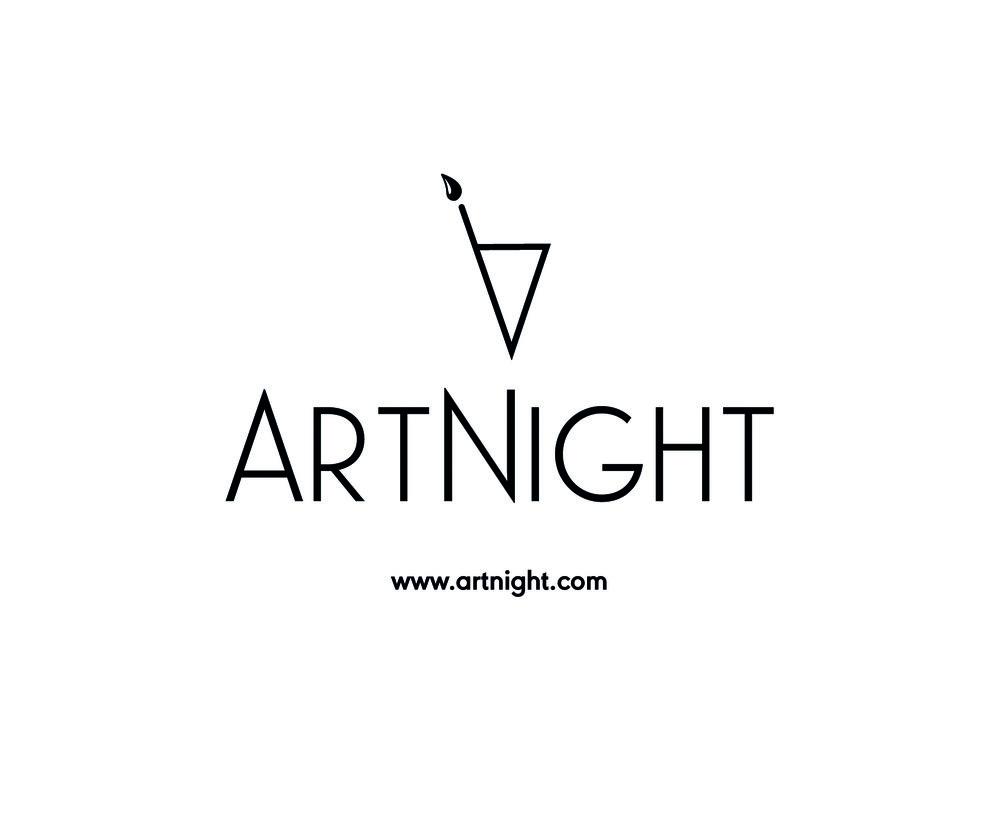 ArtNight_Logo.jpg