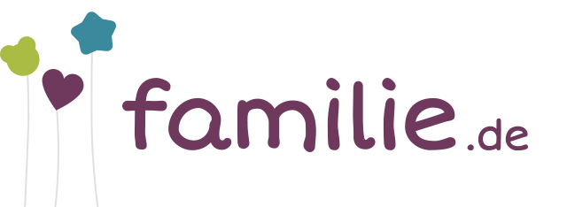logo_familiede@2x.png