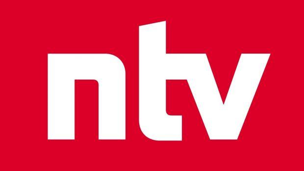 N-TV-Logo-2017-212845-detailp.jpeg