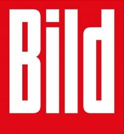 bild-logo-8a08e4f163895517.jpg