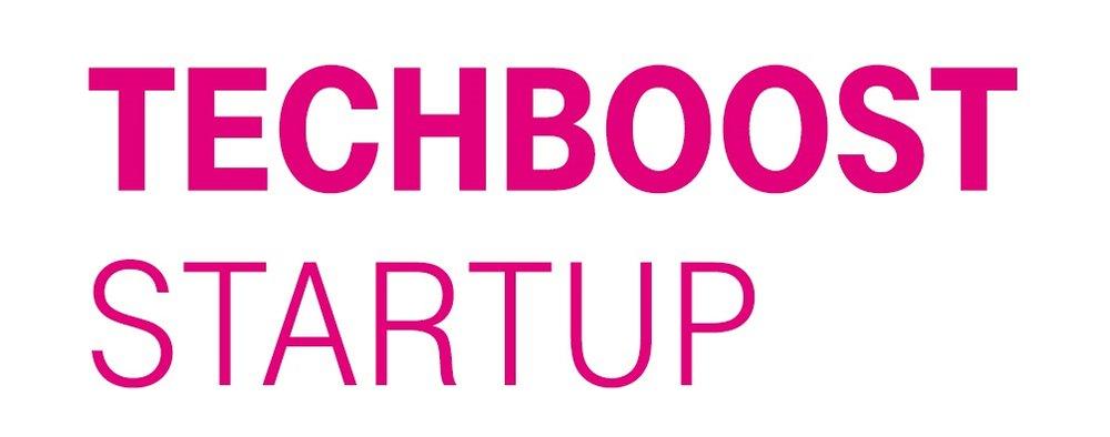 Logo_TECHBOOST_Startup-1.jpg