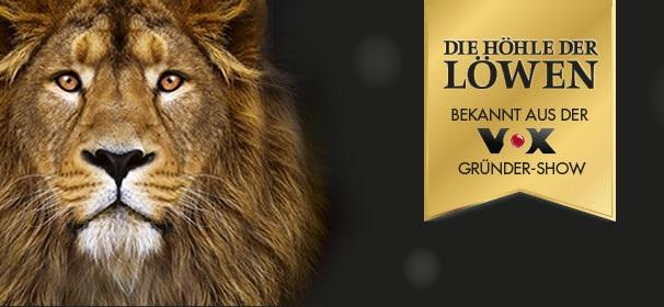 DHDL_logo_general.jpg