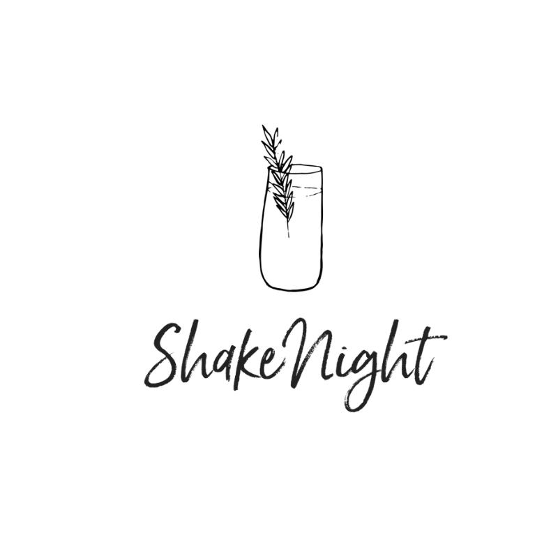 ShakeNight Logo .png