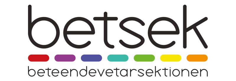 BetSek_logo.png