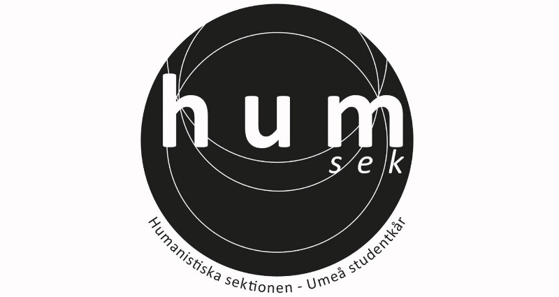 humsek_logo.jpeg