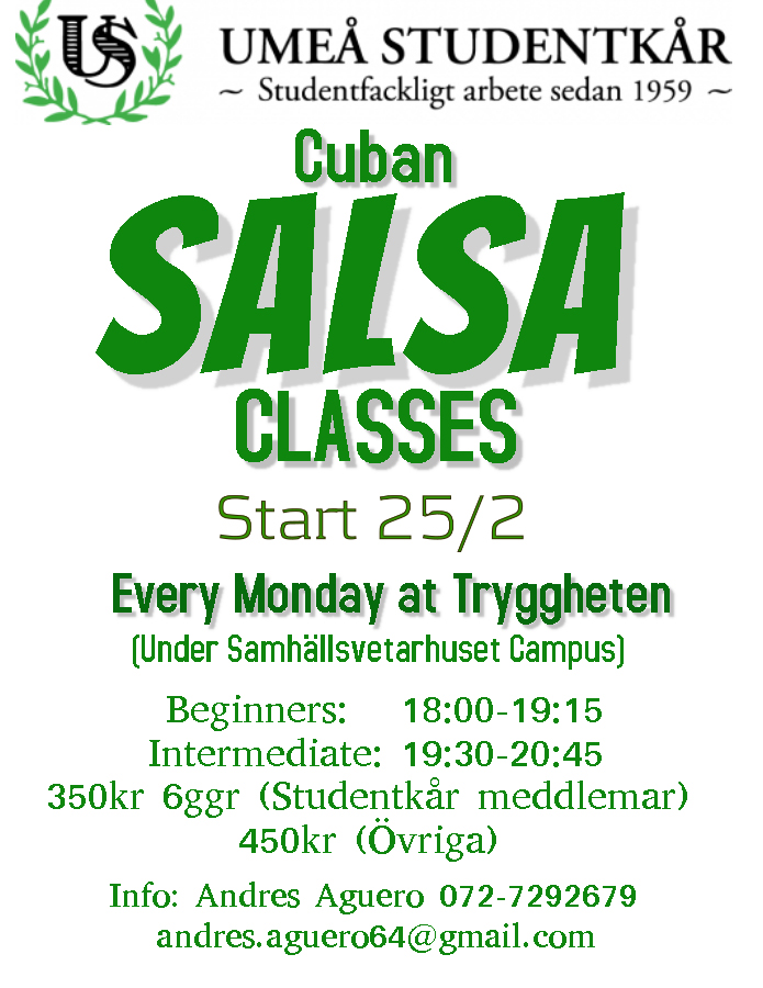 Salsa classes flyer.jpg
