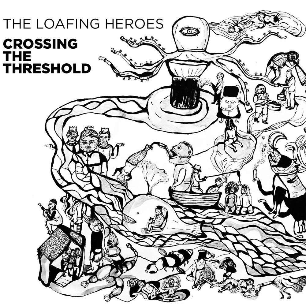 CrossingTheThreshold.jpg