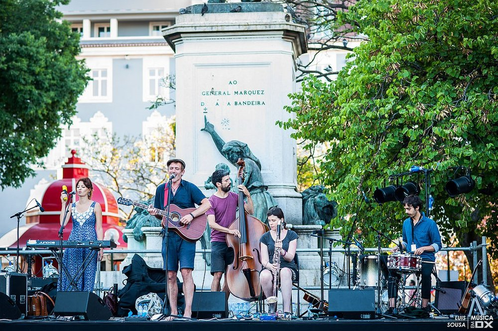 The-Loafing-Heroes-2018-Live-Performances-Festival-Silencio-04.jpg