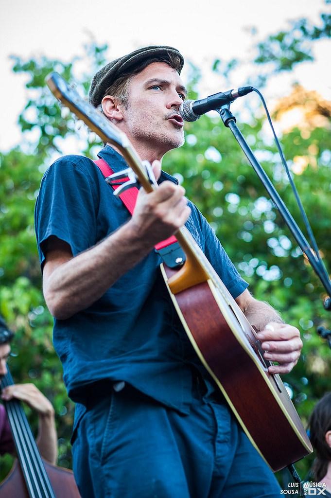 The-Loafing-Heroes-2018-Live-Performances-Festival-Silencio-06.jpg