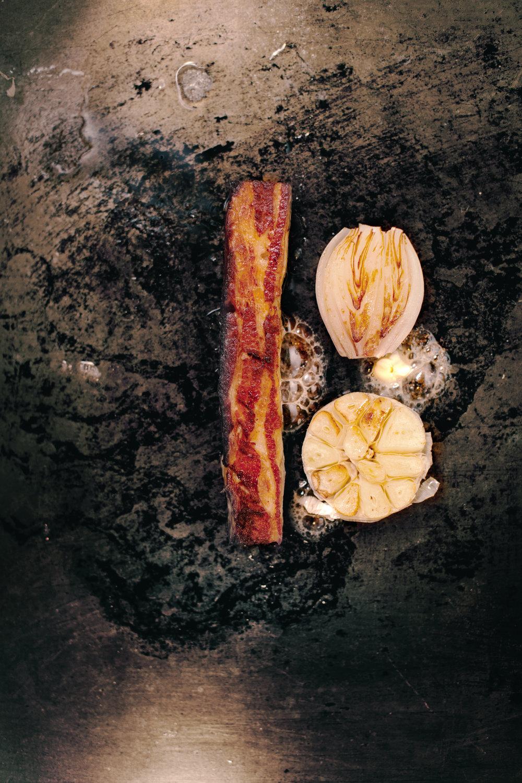 Bacon 3