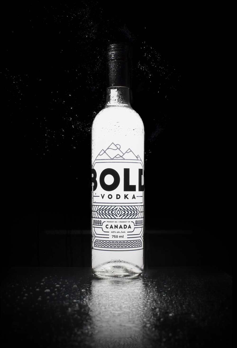 Bold_Black.jpg