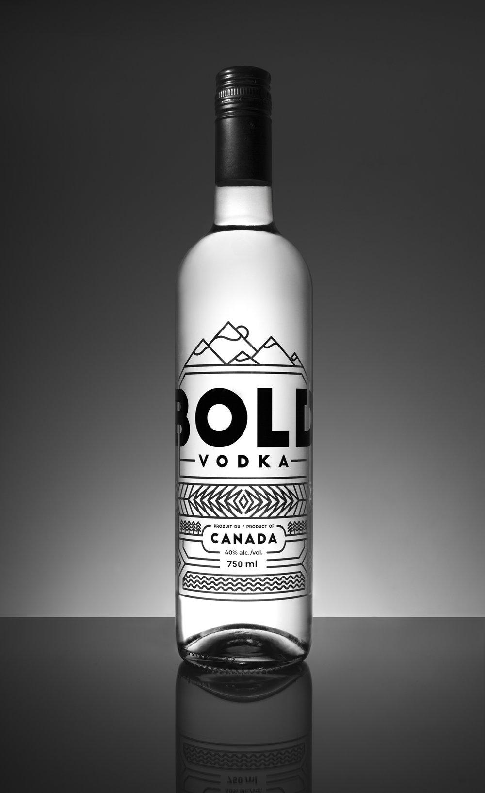 bold_dark.jpg