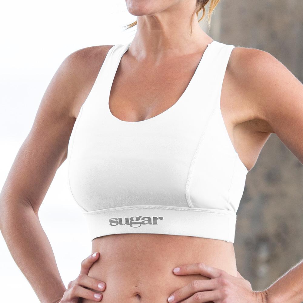white-bra-front-profile.jpg