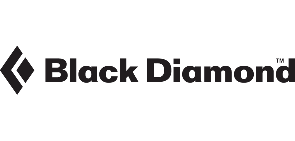 black-diamond-logo-1.png