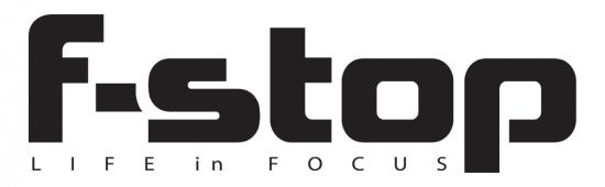 F-Stop-Logo.jpg