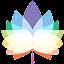 Modern Empathy Logo