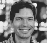 David J. Klein Founder & CEO