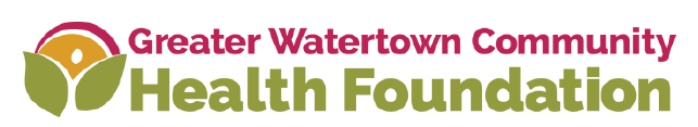 Watertown Logo.PNG