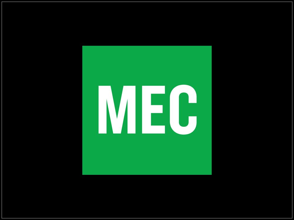 Debrand Clients | MEC