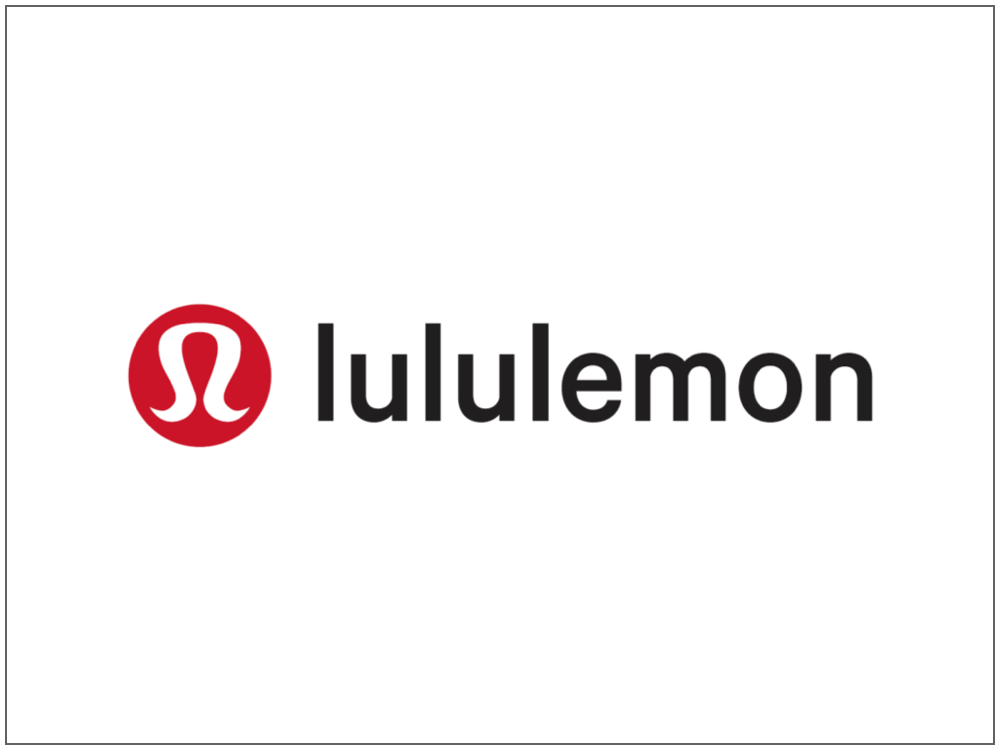 Debrand Clients | Lululemon