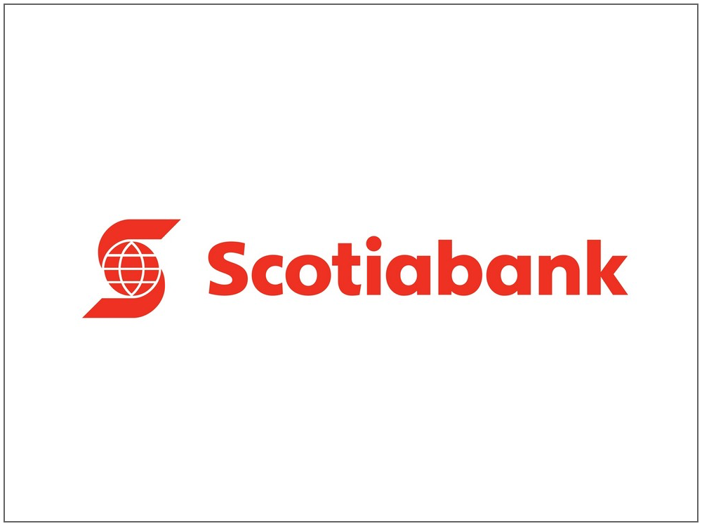 Debrand Clients | Scotiabank