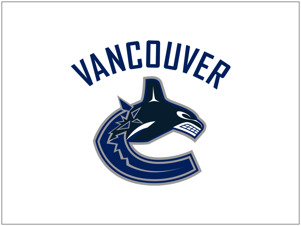 Debrand Clients | Canucks