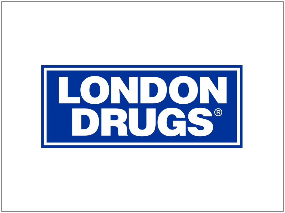 Debrand Clients | London Drugs