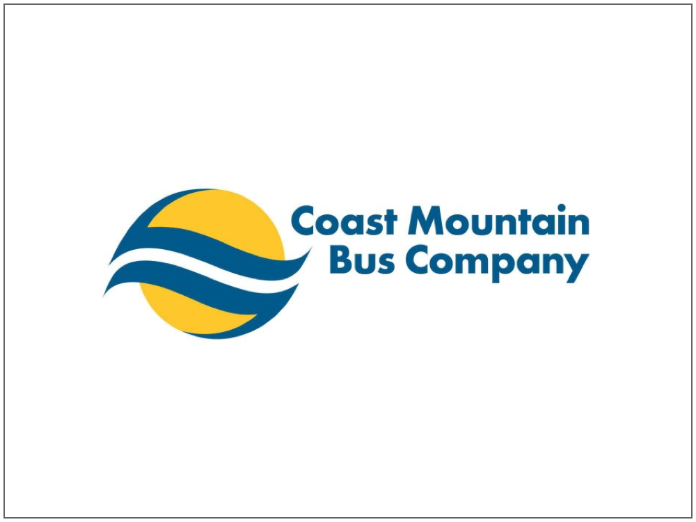 Debrand Clients | Coast Mountain Bus Company