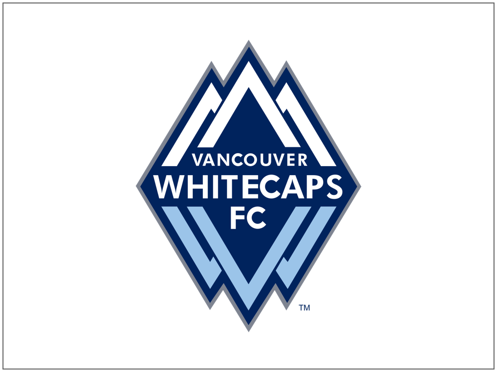 Debrand Clients | Whitecaps