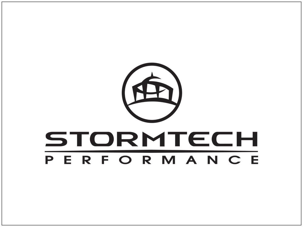 Debrand Clients | Stormtech Performance