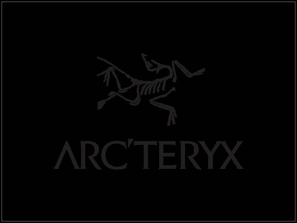 Debrand Clients | Arcteryx