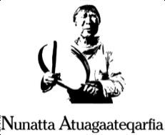 Nunatta Atuagaateqarfia.png