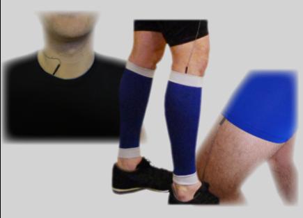 Wearable Sensor Leg.png