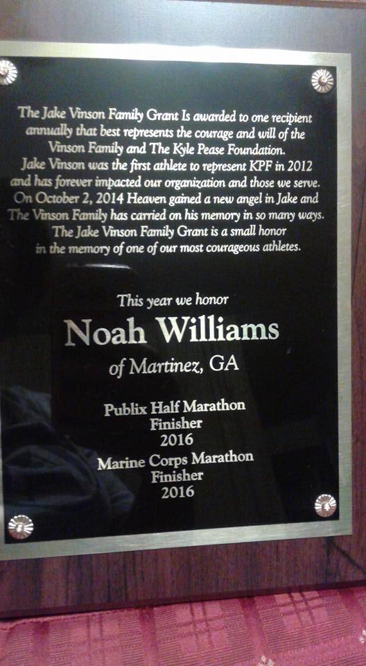 jv-grant-award-2016