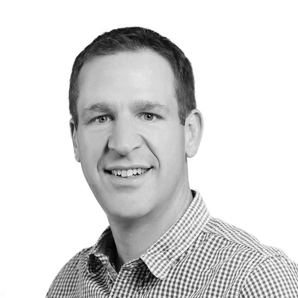 Matt Millar |  CTO & Co-Founder