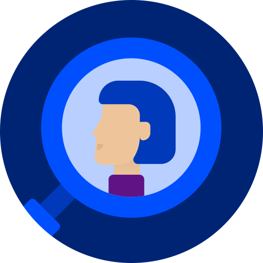 iCON_Identi.png