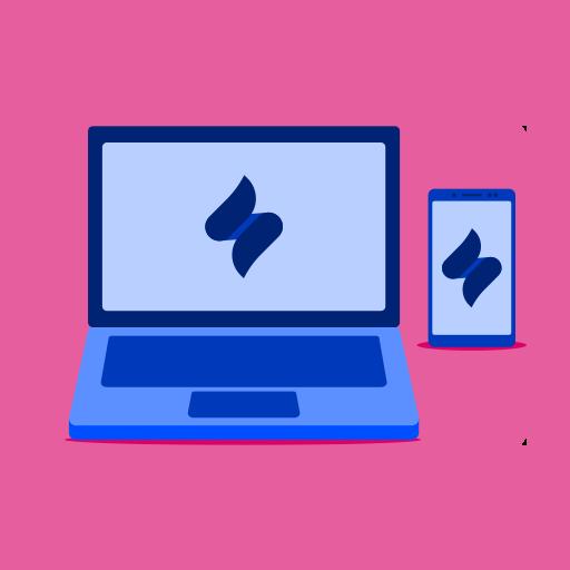 iCON_Cross-Platform.png