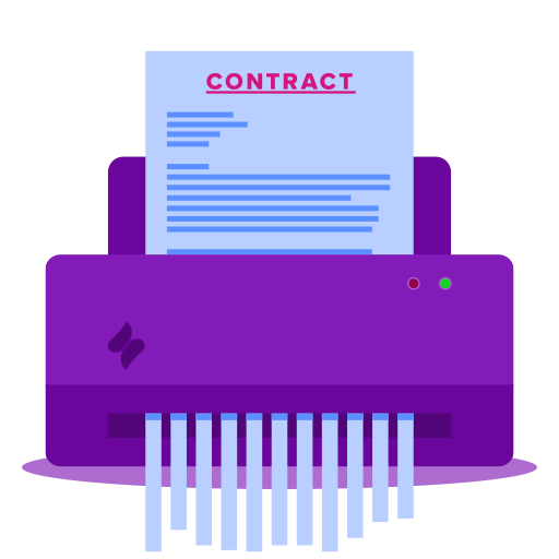 Contract-Shred.png