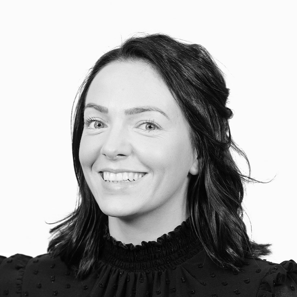 Sherida Loftus |  Regional Account Manager