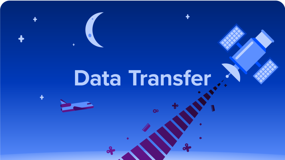 Data-Transfer-Page_Header.png