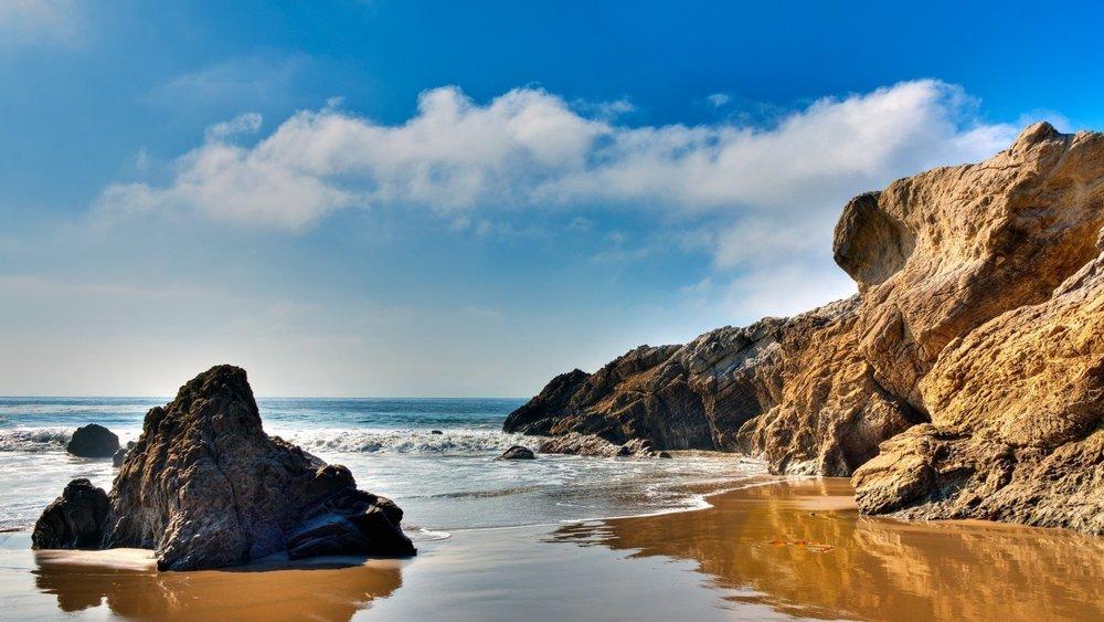 cornish beach.jpg