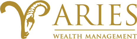 Aries Wealth Management