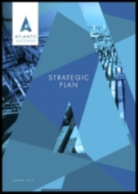 Download our Strategic Plan
