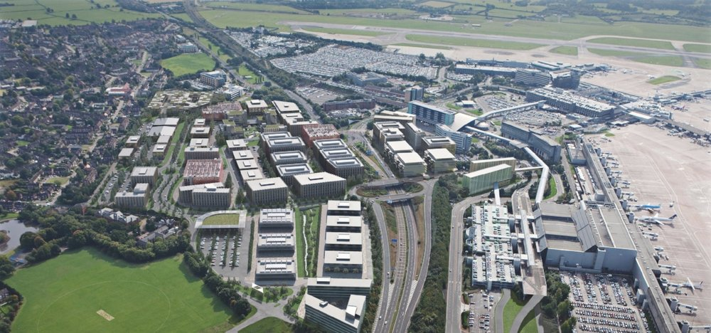Airport City North + Manchester Airport.jpg