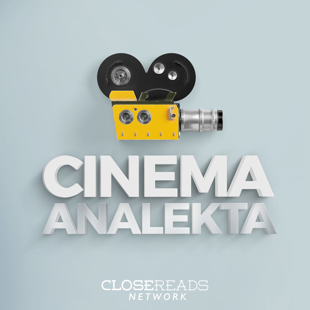 cinema-Recovered.jpg
